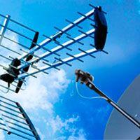 instalacion reparacion antenas