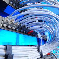 redes de voz y datos 2