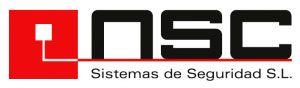 sistemas seguridad NSC