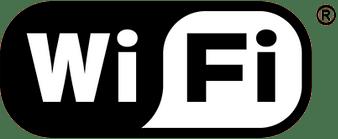 Instalación de redes y antenas wifi