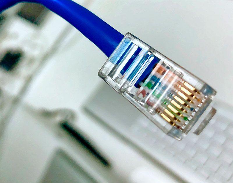Las telecomunicaciones en las comunidades de vecinos